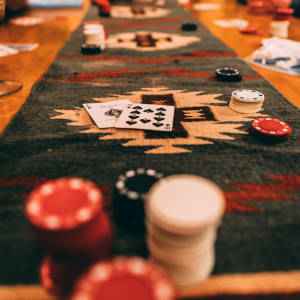 So erhöhen Sie Ihre Gewinnchancen und reduzieren den Hausvorteil beim Online-Blackjack