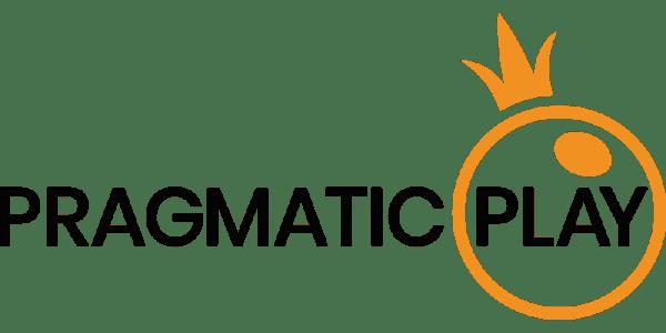 Pragmatic Play fügt Live-Blackjack-Tische hinzu